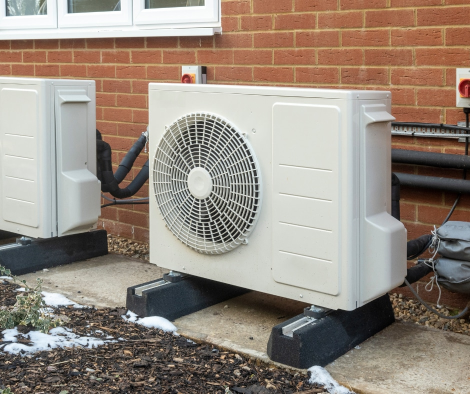 Heating and Cooling Southwest Atlanta Superior Home Inspections