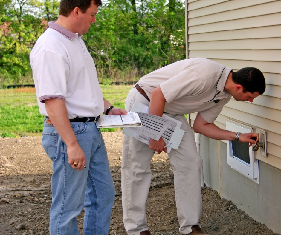 About Atlanta Superior Home Inspections
