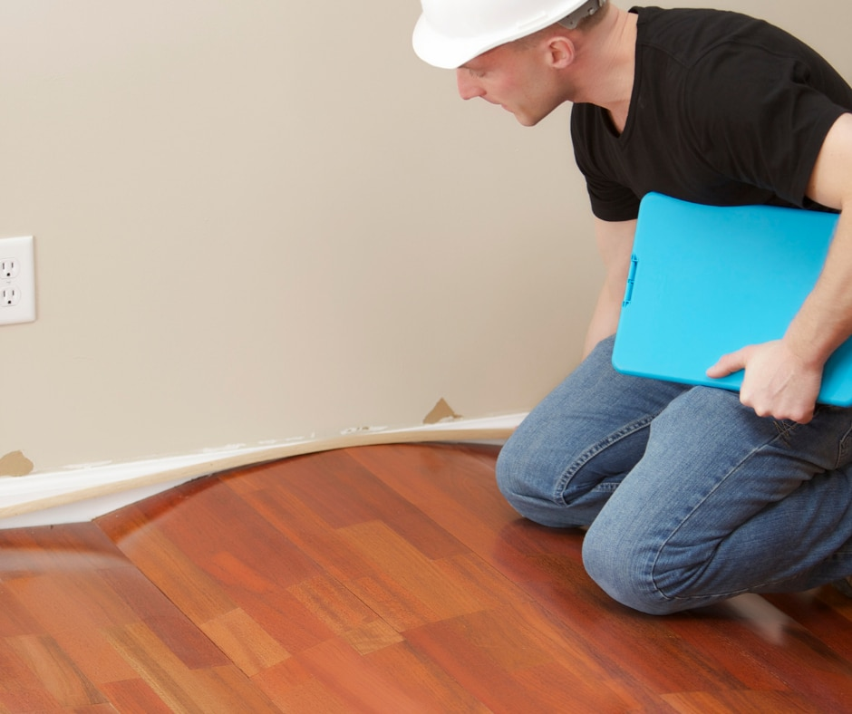 Southwest Atlanta Wall Window and Floor Inspection Services