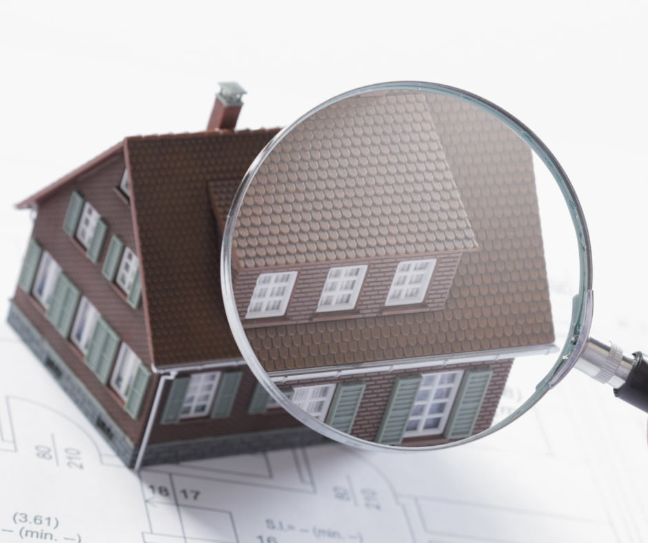 Atlanta Superior Home Inspections Service page - Home Inspection page (1)