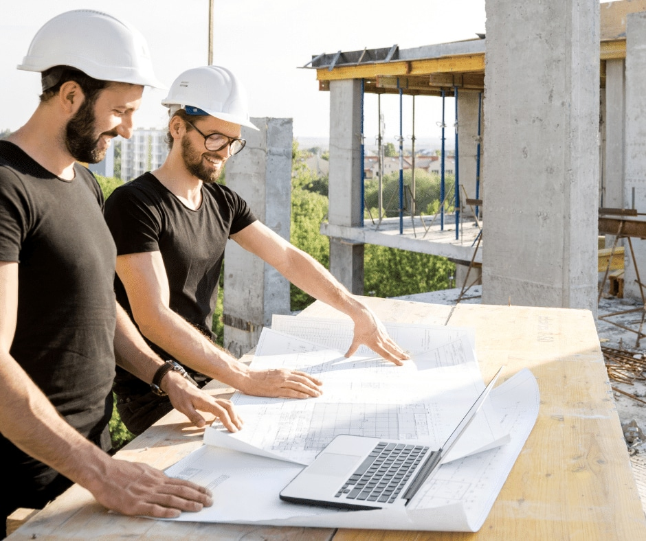 Atlanta Superior Home Inspections Service page - New Construction Inspection (1)